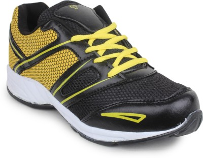 Beonza Running Shoes