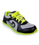 Afrojack terminate 2.0 Running Shoes (Si...