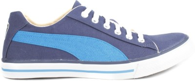 Puma Hip Hop 4 Ind. Low ankle Sneakers