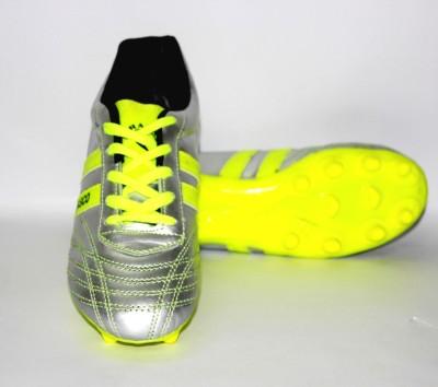Branto BRANCO Football Shoes