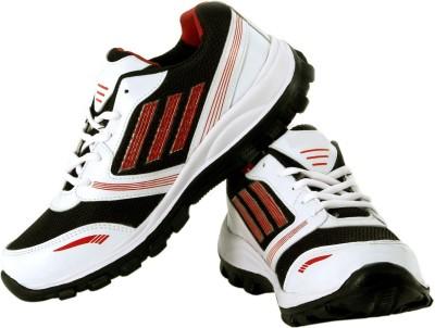 Trendfull 5017B Walking Shoes