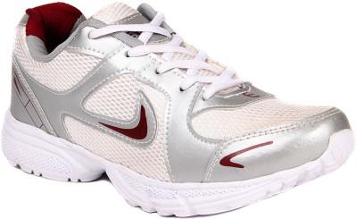 HM-Evotek Amaze Running Shoes