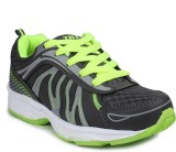 Tennis Tennis Sports Shoes Running Shoes...