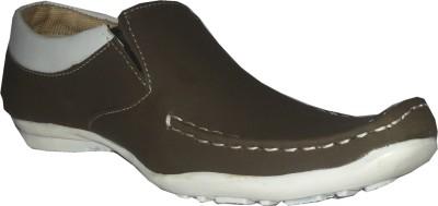 Scarpe Msni Loafers