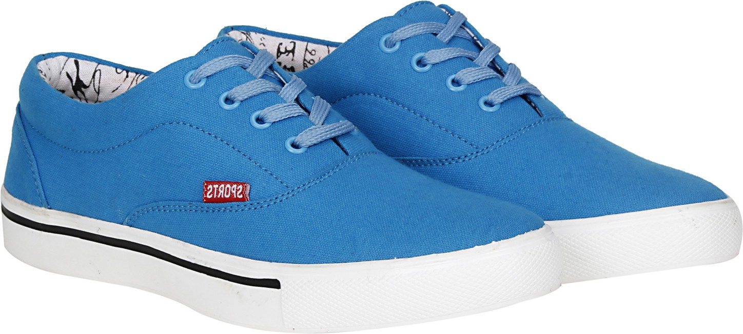 Flipkart - Men's Casual Shoes Kraasa & more
