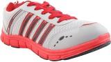 Yepme Walking Shoes (Red)
