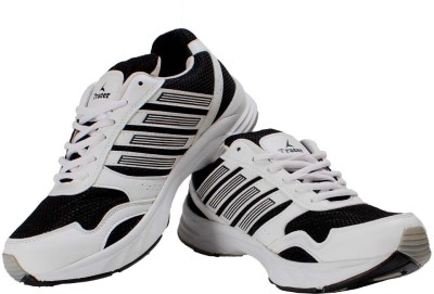 Tracer Eclipse-31 Casual Shoes