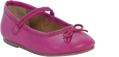 Shuvs Casual Shoes