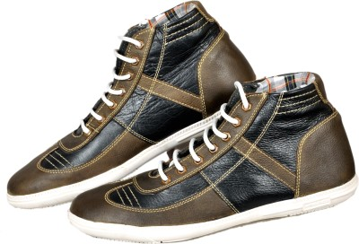 Erre Otto Augs Casual Shoes