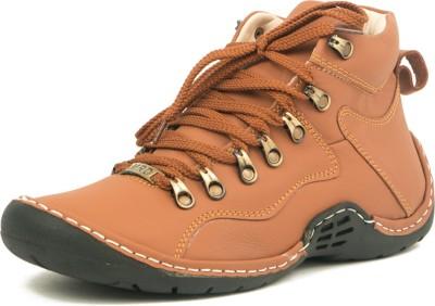 Hi-Tec Casual Shoes