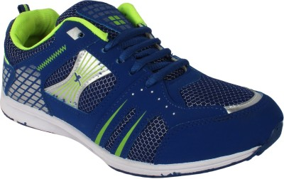 Oricum Running Shoes