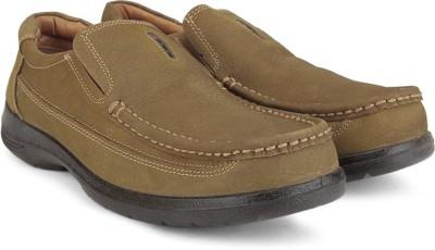 Bata ROCK Loafers