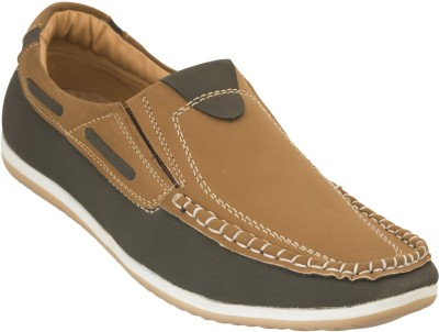 Advin England FASHIONABLE LOAFERS Casuals