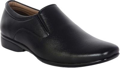 Cuero 215 Slip On Shoes