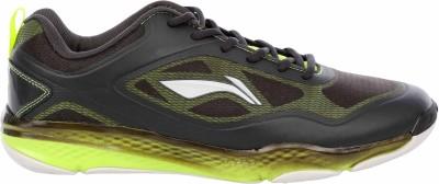 Li-Ning Badminton Badminton Shoes, Tennis Shoes