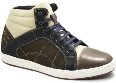 Lifterzz Duster Casuals Shoes