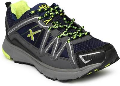 HRX Running Shoes