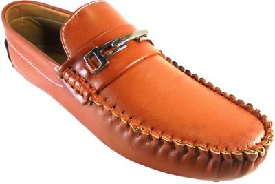 Hillsvog Casual shoes