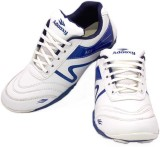 ADX Outdoors Running Shoes