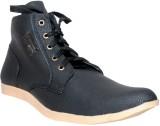 Blackwood Castro B Boots (Black)
