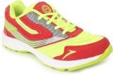 Profeet Cricket Shoes, Cycling Shoes, Ru...