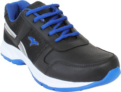 Fuel Running Shoes