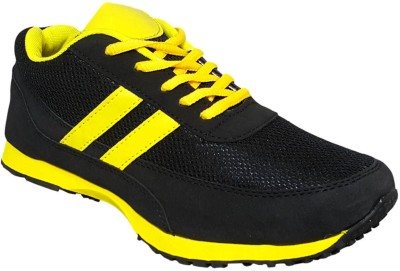 Hitmax Strength Men Running Shoes