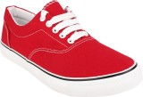 Fashion Victory FV581Red-8 Casuals (Red)