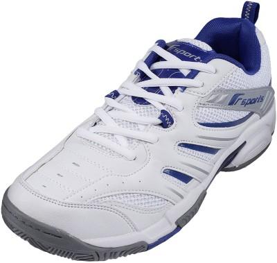 F Sports Fsp Advantage Football Shoes