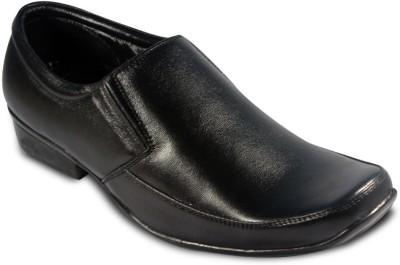 Donner Formal Shoes