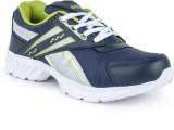 BrandTrendz Running Shoes