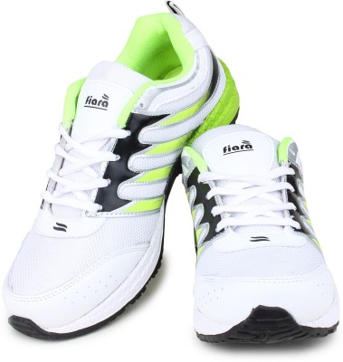 FIARA SKOR CRICKET SHOES Outdoors, Casuals, Party Wear, Dancing Shoes, Driving Shoes