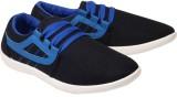 Grandpaa Sneakers (Black)