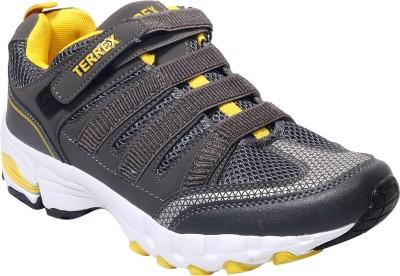 Shoe Island SPBJ111 Running Shoes