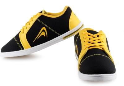 Sudoku Casual Shoes