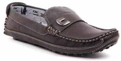 Shoe Park Loafers Shoe