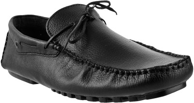 Metro Men's Casual Loafers Loafers