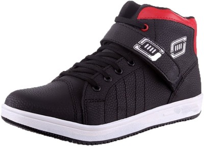 Rock Vision Casual Shoes