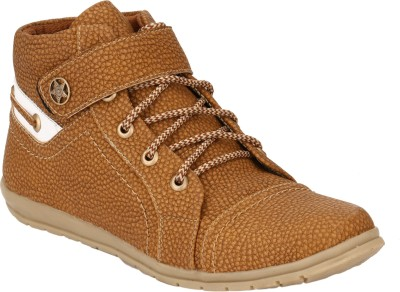 k d perfect footwear Casuals, Boots, Party Wear