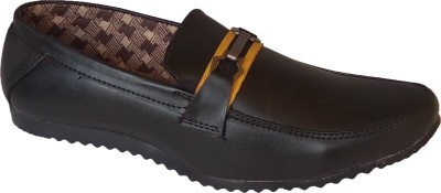 Flair FLMS-22-7 Loafers