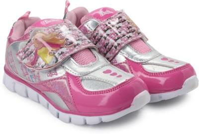 Barbie BB1DGS856 Casual Shoes