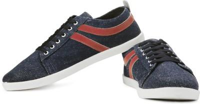 Globalite Aaron Walking Shoes