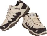 Pasco globus Running Shoes (Beige)