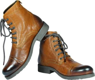 eeZeeLife Boots