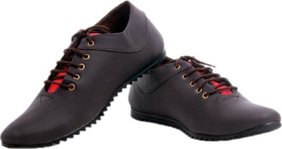 Sats Alice Casual Shoes