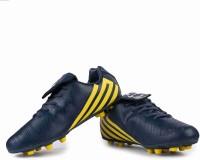 Austin-Nicholas Austin-Nicholas Mens Navy Yellow Sport Shoes Casuals(Navy, Yellow)