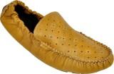 Altek Loafers (Beige)