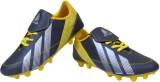 Davico Davico Manchester Football Shoe F...