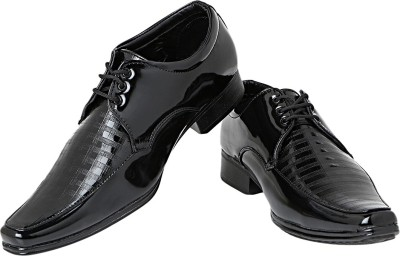 Air Lace Up Shoes