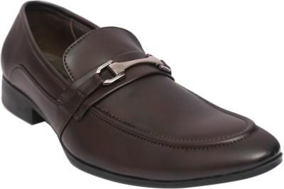 M & M Slip On Shoes